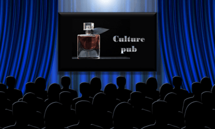 VAGABONDAGE THÉÂTRAL #3: le cinéma de papa