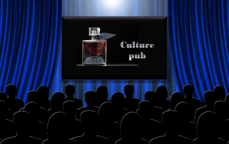 Culture pub– Théâtre & Publicité font-ils bon ménage?