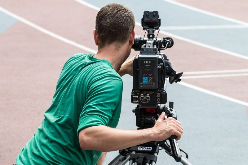 Marché du documentaire : évolutions et diffusion