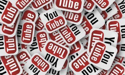 YouTube (Google) et les droits d'auteurs : un problème constant