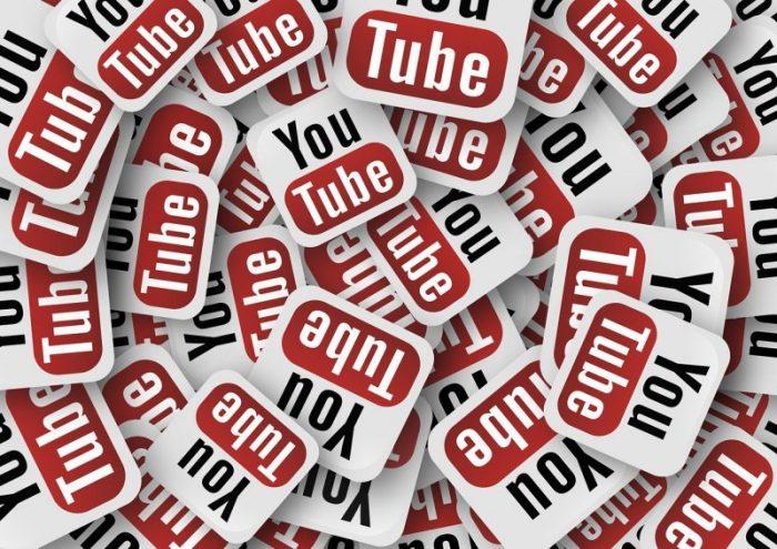 YouTube renforce sa surveillance des contenus