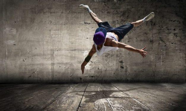 Quimper – L'association Hip Hop New School recrute un chargé de production et médiation (h/f)