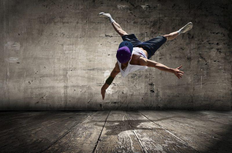 Amiens – La Maison Pour Tous de Boves recrute un professeur de danse hip hop (f/h)