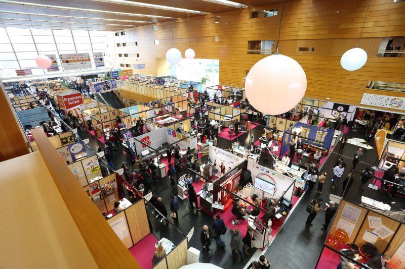 BIS de Nantes: les professionnels du spectacle face au défi de la démocratie