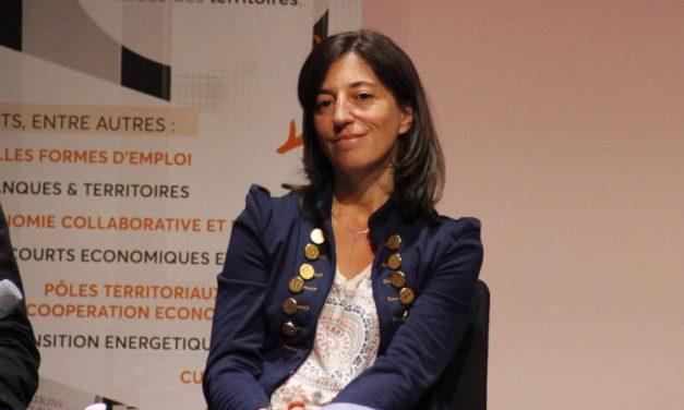 ESS & Culture (9) – Christine Sinapi, économiste: «Le premier objectif de la culture n'est pas utilitariste, mais l'émancipation!»