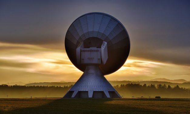 Appel à projets pour une création audiovisuelle dans le cadre d'une résidence à l'Établissement de Communication et de Production audiovisuelle de la Défense (ECPAD)