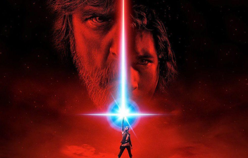 Au cinéma – Star Wars VIII : comme un vulgaire épisode de GOT…