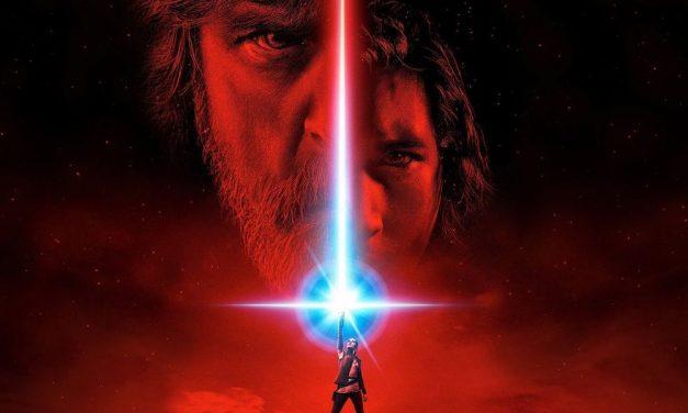 Échec de «Solo» : Disney lève le pied avec «Star Wars»