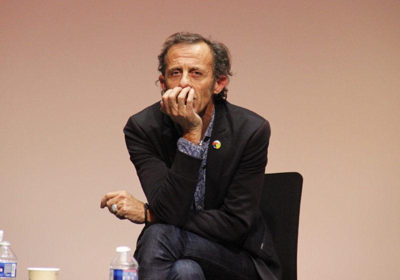 ESS & Culture (7) – Stéphane Bossuet et Artenréel: l'important essor des coopératives d'artistes en Alsace
