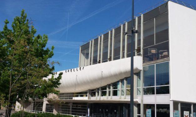 Le Théâtre de Chelles recrute un administrateur (h/f)