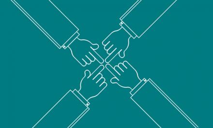 ESS et droits culturels au prisme des capabilités: capabilités et droits culturels (3/4)