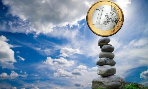 ESS et droits culturels au prisme des capabilités: l'ESS comme vecteur de promotion (4/4)