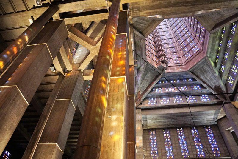Au Havre, un Pass Musées pour les fondus de culture
