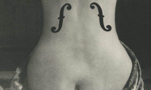 «Fugato» d'André Lorant: une composition artificielle et inaboutie