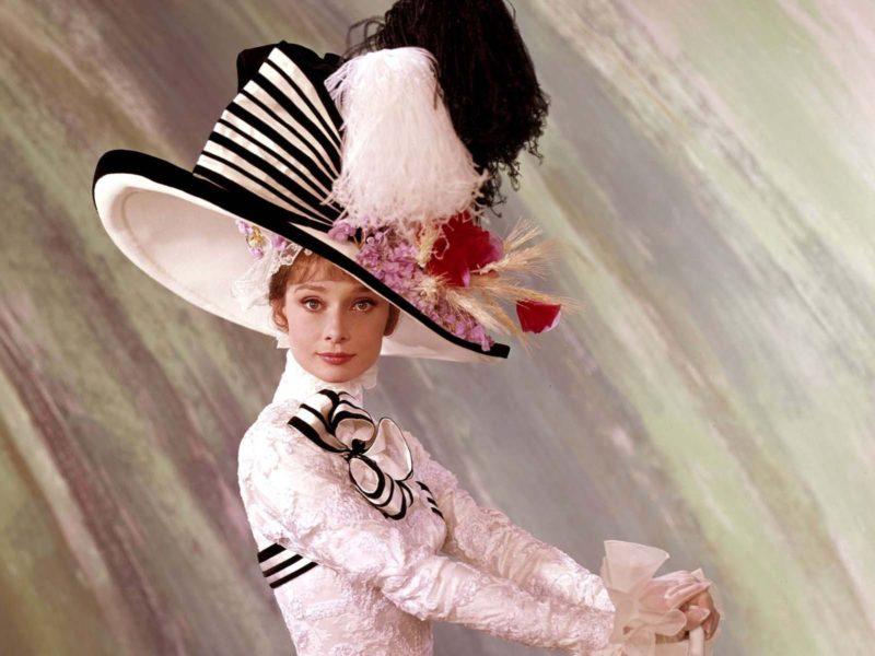 «My Fair Lady» : un film bien fade et totalement suranné