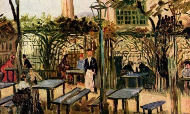 1er février 1896 : La Bohème superlative de Puccini
