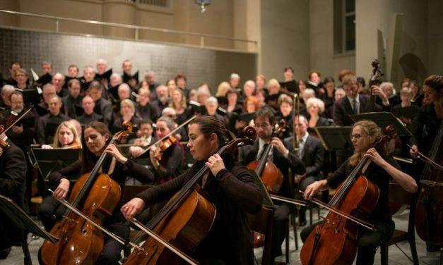 Canal+ lance Deutsche Grammophon+, chaîne dédiée à la musique classique