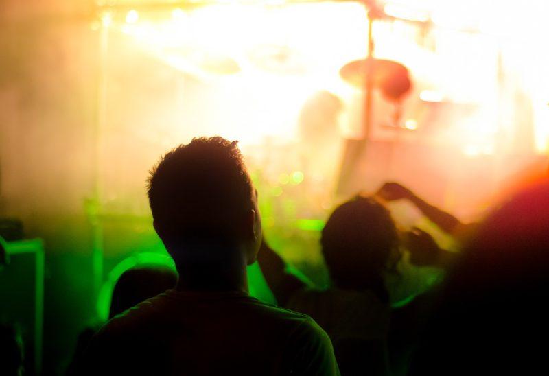 Loire-Atlantique : le festival de Saint-Nazaire annule un concert de Bertrand Cantat
