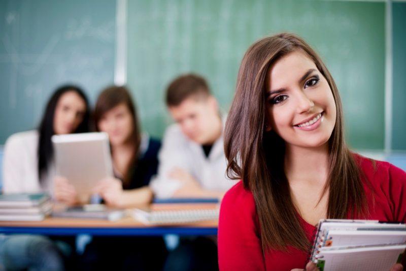 Vidéo. Le CAGEC : des formations professionnelles utiles, variées et performantes