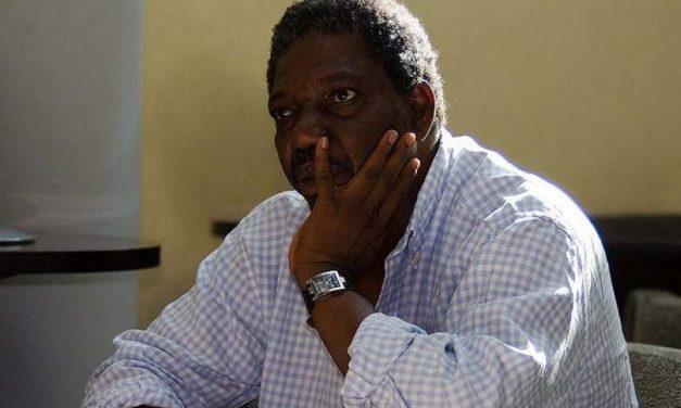 RIP. Idrissa Ouedraogo, réalisateur burkinabè, est mort