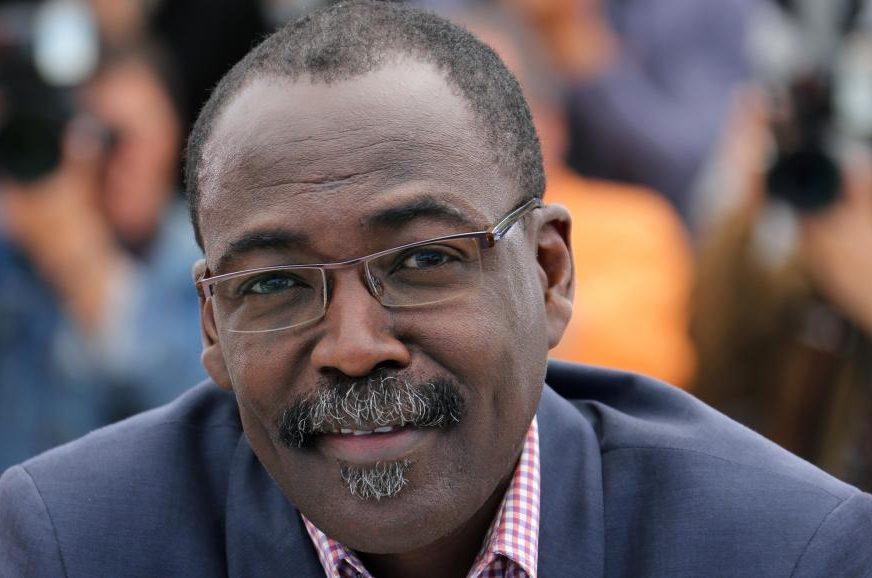Tchad : le cinéaste Mahamat Saleh Haroun démis de ses fonctions de ministre de la culture