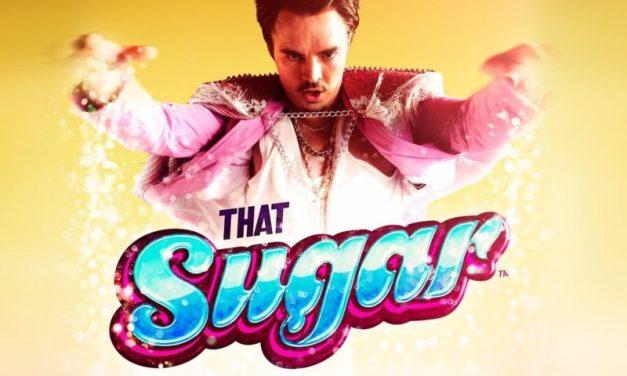 «Sugarland» : Supersize me en Australie