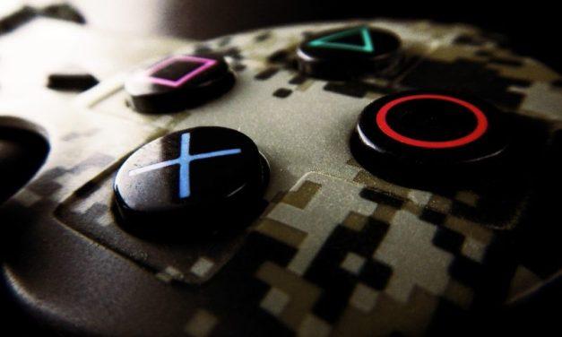 Le marché du jeu vidéo en forte croissance dans le monde