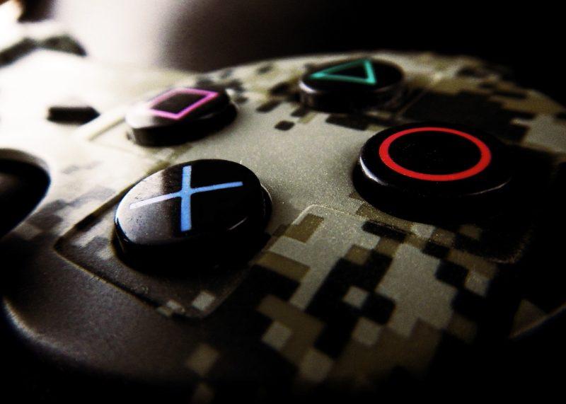 CNC – Le marché du jeu vidéo en 2017