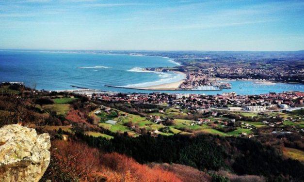 Appel à projets à l'international pour les artistes de Nouvelle-Aquitaine avec l'Institut français