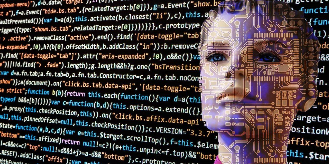 L'intelligence artificielle commence à faire parler les morts