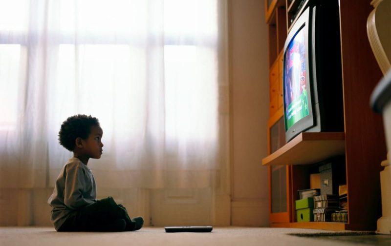 Lancement d'une consultation citoyenne sur la retransmission télévisée des événements d'importance majeure