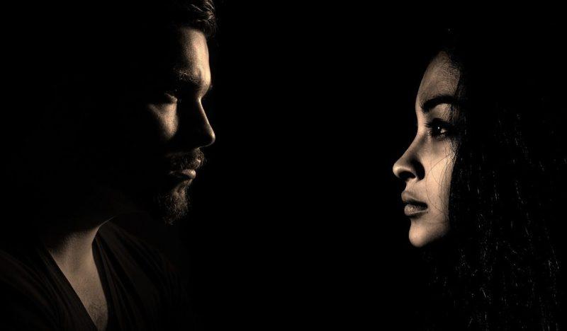 Cinéma – Hommes & Femmes à égalité pour réaliser un second film?
