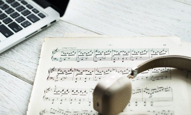 Appel à candidatures pour compositeur : deux ans de collaboration avec une scène pluridisciplinaire
