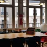 ARTCENA recrute un responsable conseils et formations spectacle vivant (f/h)