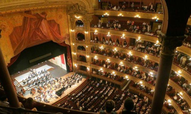 5 mai 1927 : Albert Roussel et le concert dans le concert