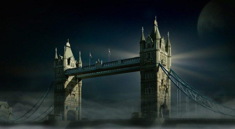 10 février 1794 : 99e en Autriche mais 7e à Londres