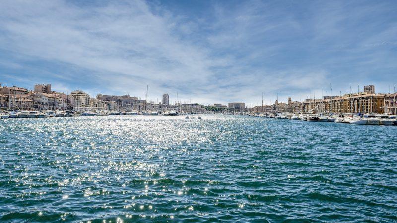 Marseille – le théâtre Toursky recrute un chargé de communication (f/h)