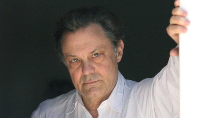 #MeToo – La plainte pour viol visant l'acteur Philippe Caubère classée sans suite