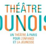 Paris – Le théâtre Dunois recrute son directeur (f/h)