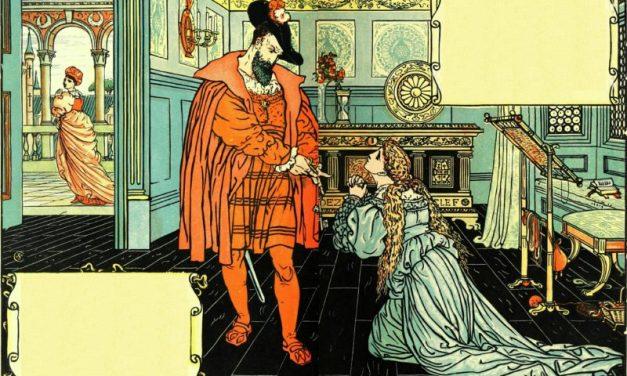 10 mai 1907 : Paul Dukas trouve le fil de l'opéra