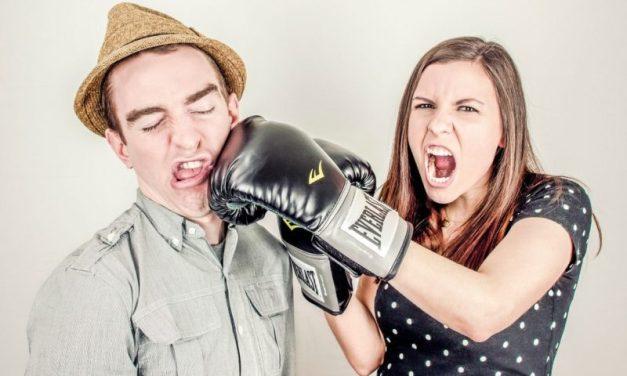 Harcèlement sexuel et agissements sexistes au travail : le guide de la DGT à lire d'urgence