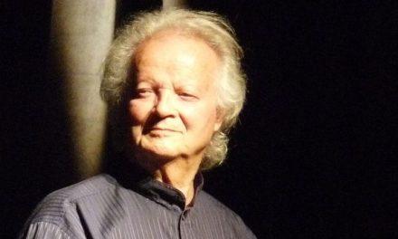RIP. Gérard Jouannest, compositeur de Jacques Brel, Juliette Gréco et Abd al Malik