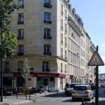 Paris – Le festival «Au fil des voix» recrute son directeur (f/h)