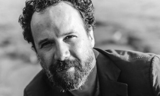 Carlo Chatrian nouveau patron du Festival de Berlin