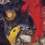 «Contre tout espoir» de Nadejda Mandelstam: l'URSS, la poésie et nous