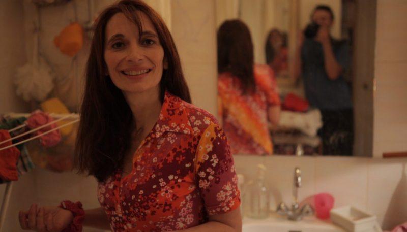 «Lutine» : bienvenue en polyamorie