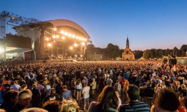 Main Square: le petit festival nordique qui monte, qui monte…