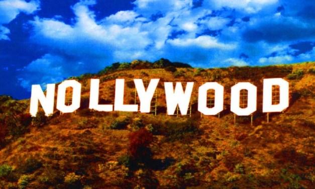 Nigeria : la ruée vers le Nollywood en ligne