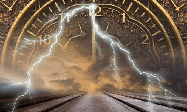 5 juillet 1806 : «Ce n'est pas pour vous, c'est pour les temps futurs»