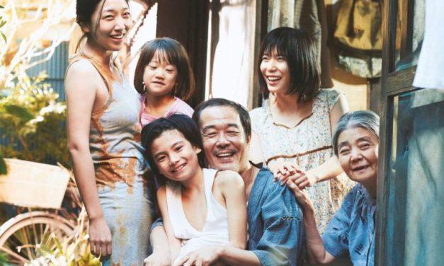 Interview. Hirokazu Kore-eda : la Palme d'or 2018 sort cette semaine au cinéma